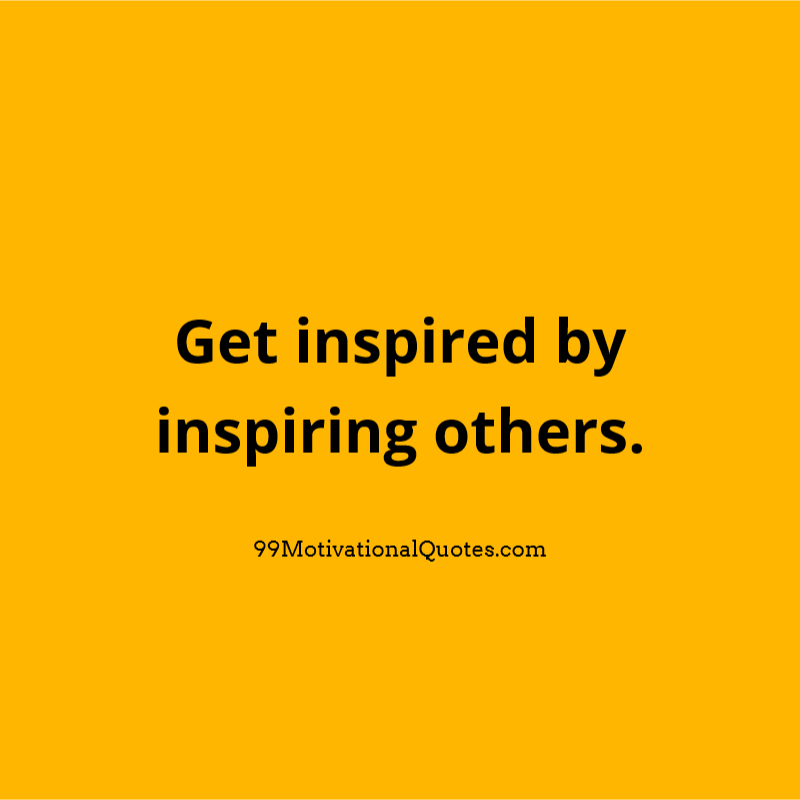Quotes About Inspiring Others Pleasing Motivational Quoteken Poirot About Wisdom Get Inspired.