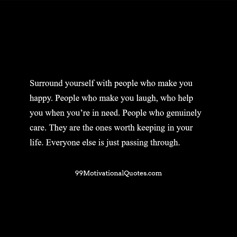 Motivational Quote by Karl Marx about Surround Yourself ...