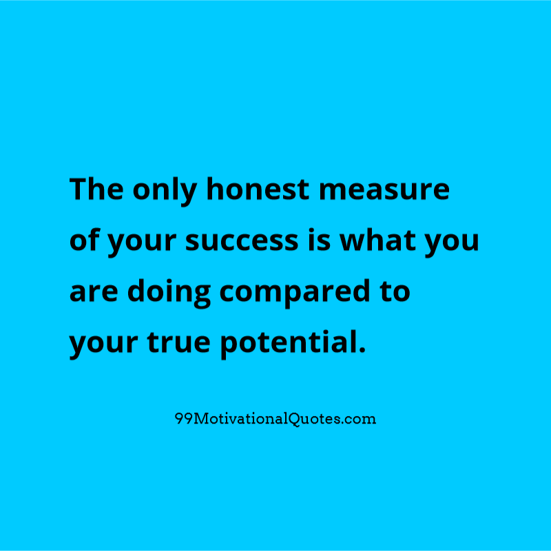 How Do You Measure Success Quotes: Motivation Quote By Sir Richard Branson About Learning